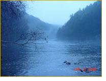 lehigh_river02