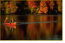 adirondacks_canoeing