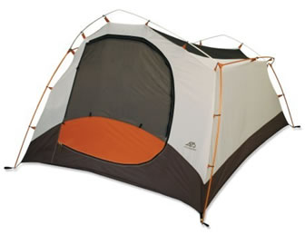 Alps Mountaineering Axis  sc 1 st  Moshannon Falls & Alps Mountaineering Tent Reviews : Axis 3 4 5 Chaos 2 3 Edge 4 ...