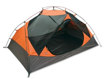 Alps Mountaineering Chaos  sc 1 st  Moshannon Falls & Alps Mountaineering Tent Reviews : Axis 3 4 5 Chaos 2 3 Edge 4 ...