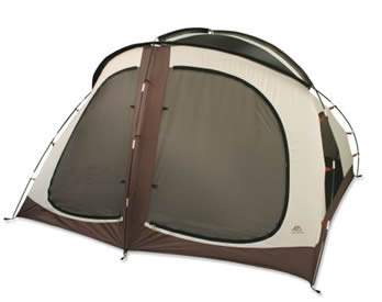 Alps Mountaineering Topaz  sc 1 st  Moshannon Falls & Alps Mountaineering Tent Reviews : Axis 3 4 5 Chaos 2 3 Edge 4 ...