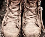 Thumbnail image for Important Factors in Choosing Your Hiking Boots